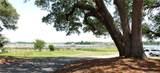 1712 Salt Marsh Circle - Photo 15