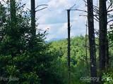5368 Oak Crest Lane - Photo 1
