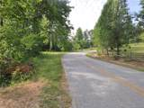 373 Camp Windy Wood Road - Photo 12