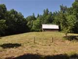 373 Camp Windy Wood Road - Photo 13