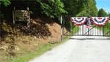 0 Mountain Creek Lane - Photo 1