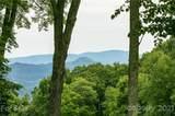 Lot 58 Mountain Air Drive - Photo 2