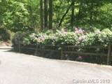 2525 Eagles Nest Road - Photo 37