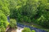 72 Waterfall Cove - Photo 4