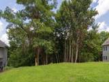 Lot 2420 Carriage Summit Way - Photo 3