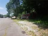 626 Main Street - Photo 12