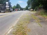 626 Main Street - Photo 5