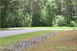 204 Lake Front Drive - Photo 19