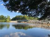190 Atwater Landing Drive - Photo 32