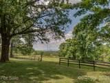 1795 Sandy Plains Road - Photo 26