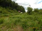 0 Great Smoky Mountain Expy Highway - Photo 2