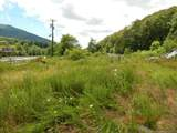 0 Great Smoky Mountain Expy Highway - Photo 3