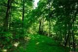 397 Stoneledge Trail - Photo 7