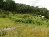 00 Great Smoky Mountain Expy Highway - Photo 3