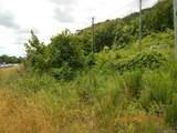 00 Great Smoky Mountain Expy Highway - Photo 5