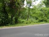 0000 Old Balsam Road - Photo 7