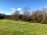 5335 Polkville Road - Photo 8