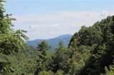 99999 Spring Creek Trail - Photo 1