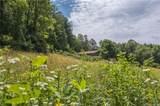 445 Gap Field Road - Photo 2