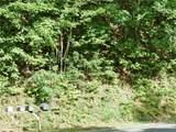 1232 Panther Creek Road - Photo 2