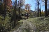 TBD Betsys Gap Road - Photo 23
