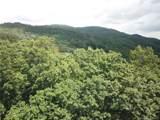 459 Sandy Flat Mountain Road - Photo 1