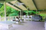 3468 Cullowhee Mountain Road - Photo 6