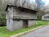189 Hawkeye Road - Photo 26