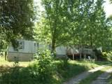 100 Gentry Branch Road - Photo 9