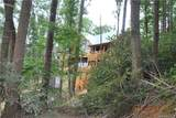 Lot 141 High Trail Drive - Photo 15