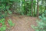 Lot 141 High Trail Drive - Photo 16
