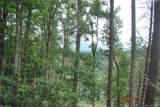 Lot 141 High Trail Drive - Photo 8