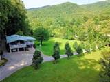 3468 Cullowhee Mountain Road - Photo 2