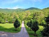 3468 Cullowhee Mountain Road - Photo 33