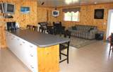 3468 Cullowhee Mountain Road - Photo 37