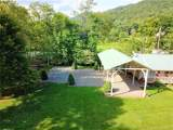 3468 Cullowhee Mountain Road - Photo 40