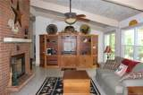 3468 Cullowhee Mountain Road - Photo 7