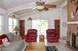 3468 Cullowhee Mountain Road - Photo 9