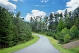 211 Ridge Top Drive - Photo 11