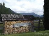 0 Fox Ridge Trail - Photo 2