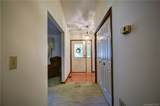 87 Clearwater Drive - Photo 10