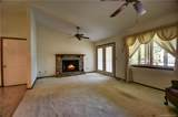 87 Clearwater Drive - Photo 11
