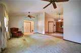 87 Clearwater Drive - Photo 12