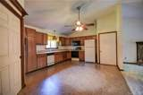 87 Clearwater Drive - Photo 13