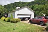 87 Clearwater Drive - Photo 2