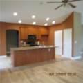 5441 Suttlemyre Lane - Photo 14