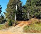 0000 Kings Mountain Highway - Photo 1