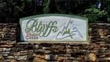 0 Collette Ridge Circle - Photo 2