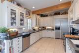 800 Indian Hill Road - Photo 9
