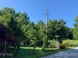 LOT 6 Burgan Pace Road - Photo 3